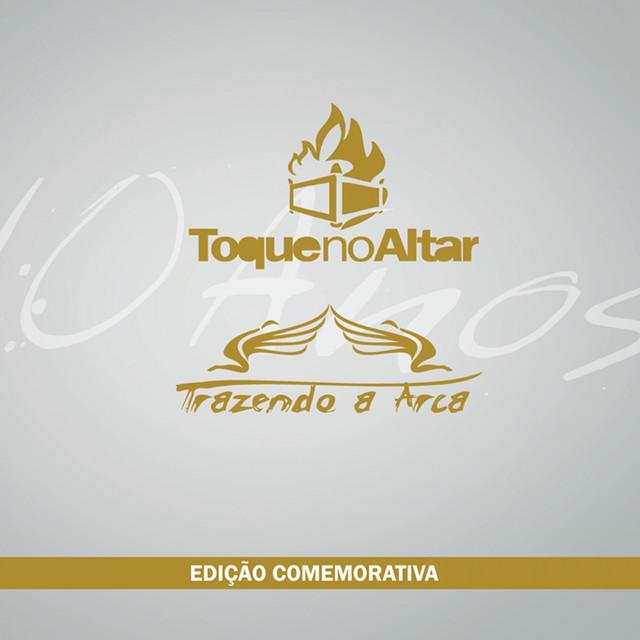 IMPOSSIVEL GRÁTIS TOQUE DOWNLOAD ALTAR CD DEUS MAS NO E PODE