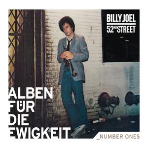 52nd Street (Alben für die Ewigkeit) album