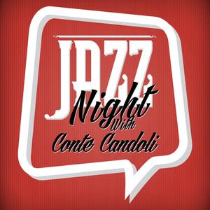 Jazz Night with Conte Candoli