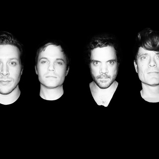 Oh Sees tickets and 2021 tour dates