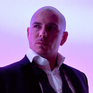Picture of Pitbull