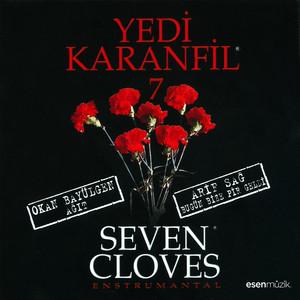 Yedi Karanfil 7 Albümü