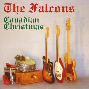Canadian Christmas album