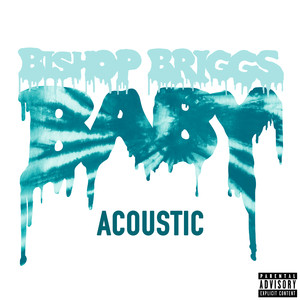 Baby (Acoustic) Albümü
