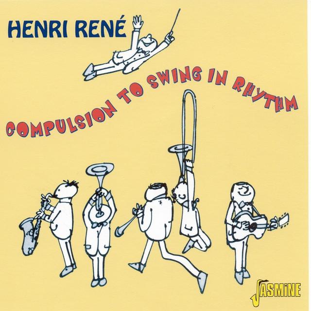 Henri Rene