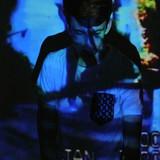 Nymano Artist | Chillhop