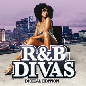 Rihanna Unfaithful cover