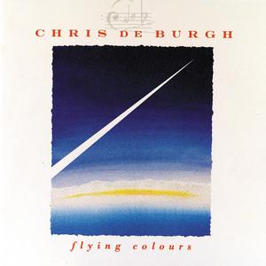 Flying Colours album