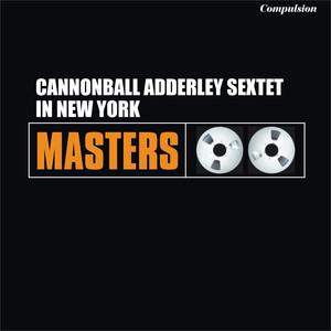 In New York album