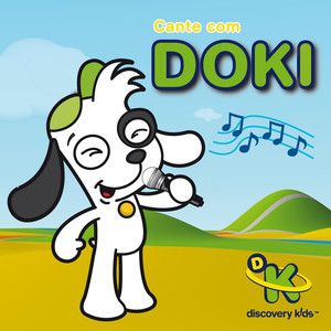 Key & BPM for Animalando by Doki   Tunebat