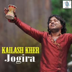Kailash Kher - Jogira Albümü