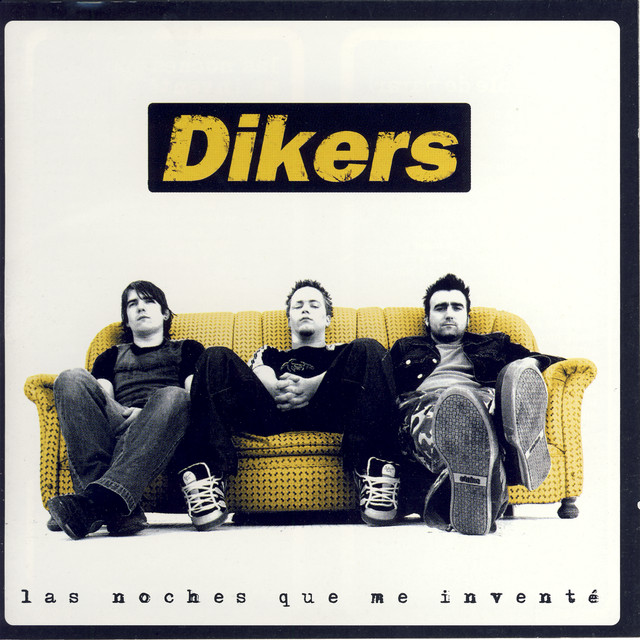 Dikers