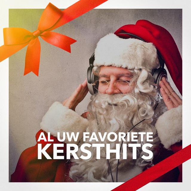 Al uw favoriete Kersthits