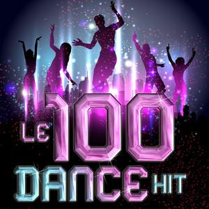 Le 100 Dance Hit