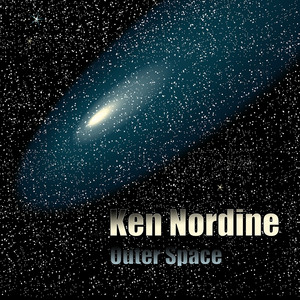 Outer Space album