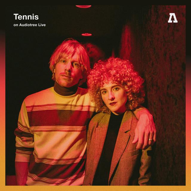 Tennis on Audiotree Live
