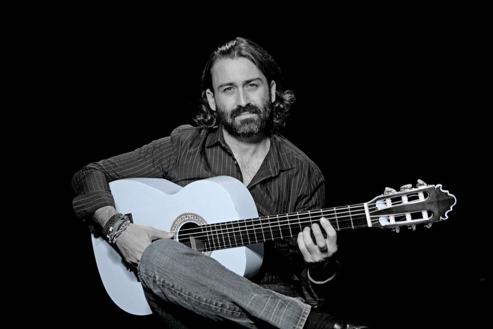 Javier Limón