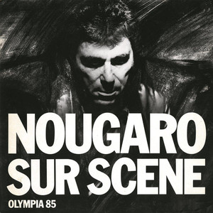 Olympia 1985