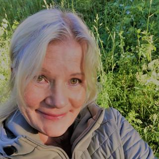 Lise Jonsson