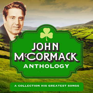 Anthology - A Collection of His Greatest Songs album