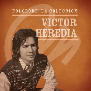 Folclore - La Colección - Victor Heredia album
