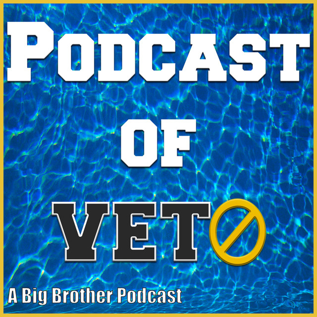 Podcast of Veto #17: The Jin and Jan of Showmances, an episode from