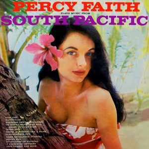 Plays Music From South Pacific album