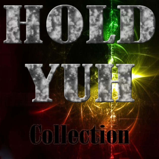Shani - Hold Yuh Answer, a song by Humble Vibes Reggae