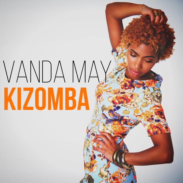 Vanda May