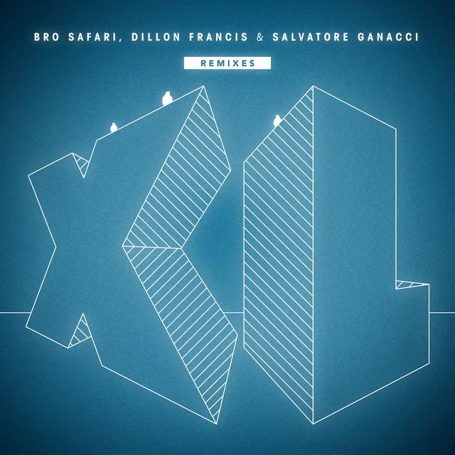 XL (Remixes)