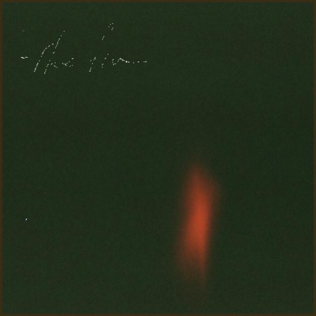 Through The Deep Remix EP