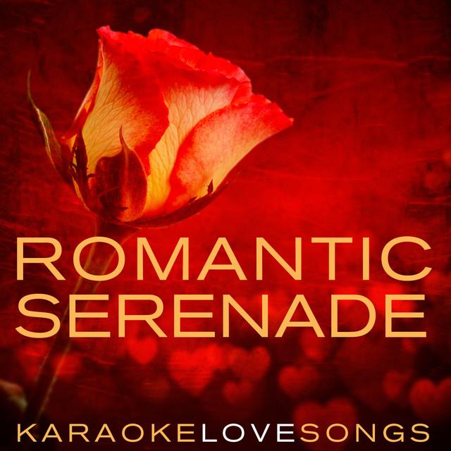 Romantic serenade songs