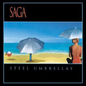 Steel Umbrellas album