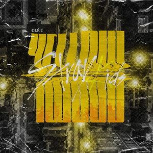 Clé 2 : Yellow Wood - Stray Kids