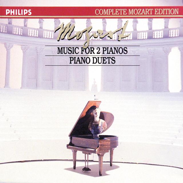 Né à Salzbourg le 27 janvier 1756 mort à Vienne le 5 décembre 1791 Son père Leopold Mozart 17191787 compositeur est vicemaître de chapelle du prince