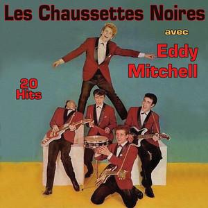 Eddy Mitchell et Les Chaussettes Noires album