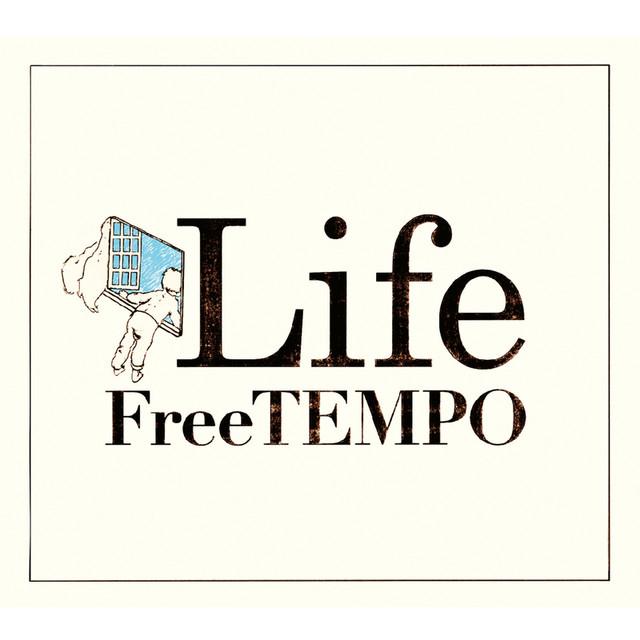 FreeTEMPO