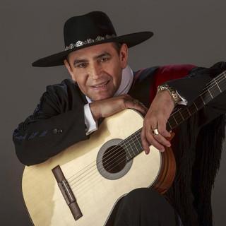 Picture of Chaqueño Palavecino