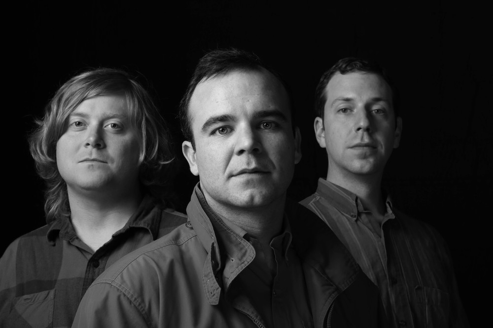 Future Islands tickets and 2019 tour dates