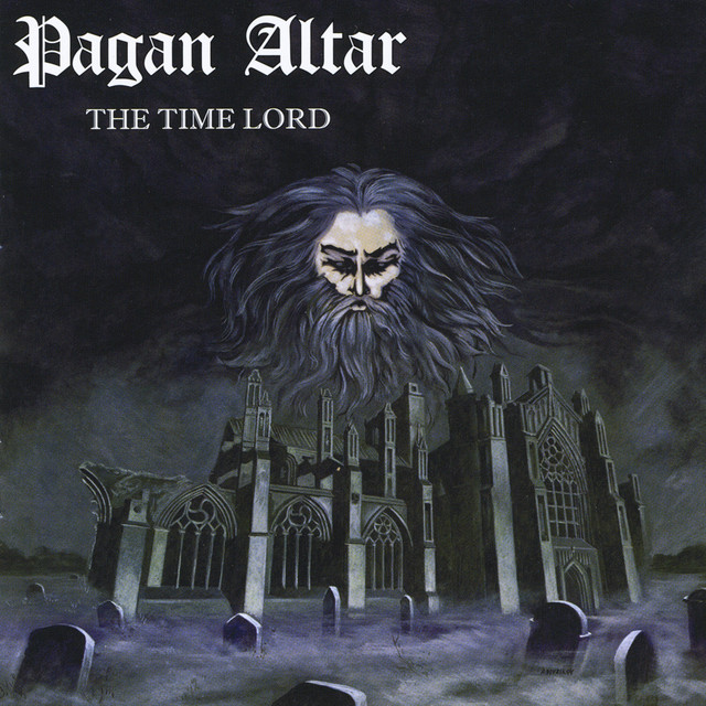 Pagan Altar tickets and 2019 tour dates