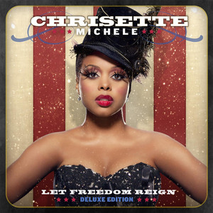 Let Freedom Reign: Deluxe Edition