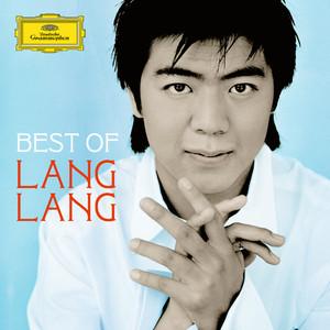 Best of Lang Lang album