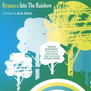 Into The Rainbow album