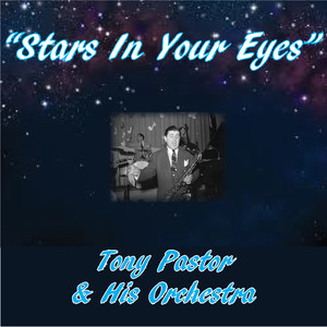 Stars in Your Eyes album