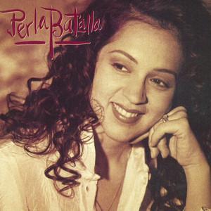 Perla Batalla album