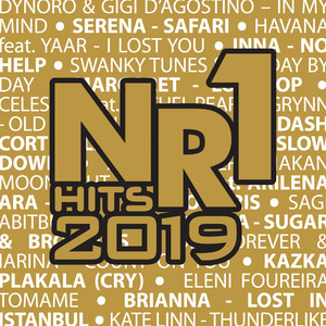NR1 Hits 2019 (Special Edition)
