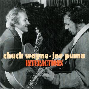 Interactions album