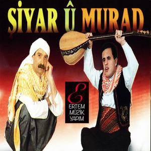 Şîyar Û Murad Albümü