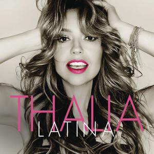 Latina album
