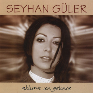 Seyhan Güler